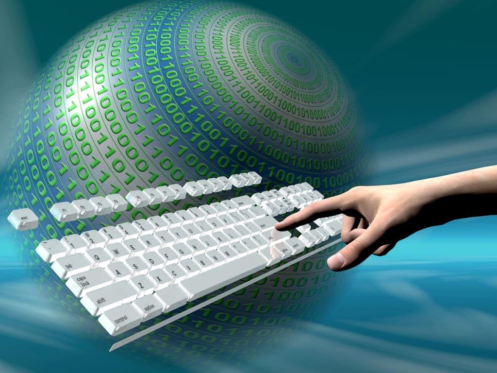 Информация о нас на страницах интернет-ресурсов.