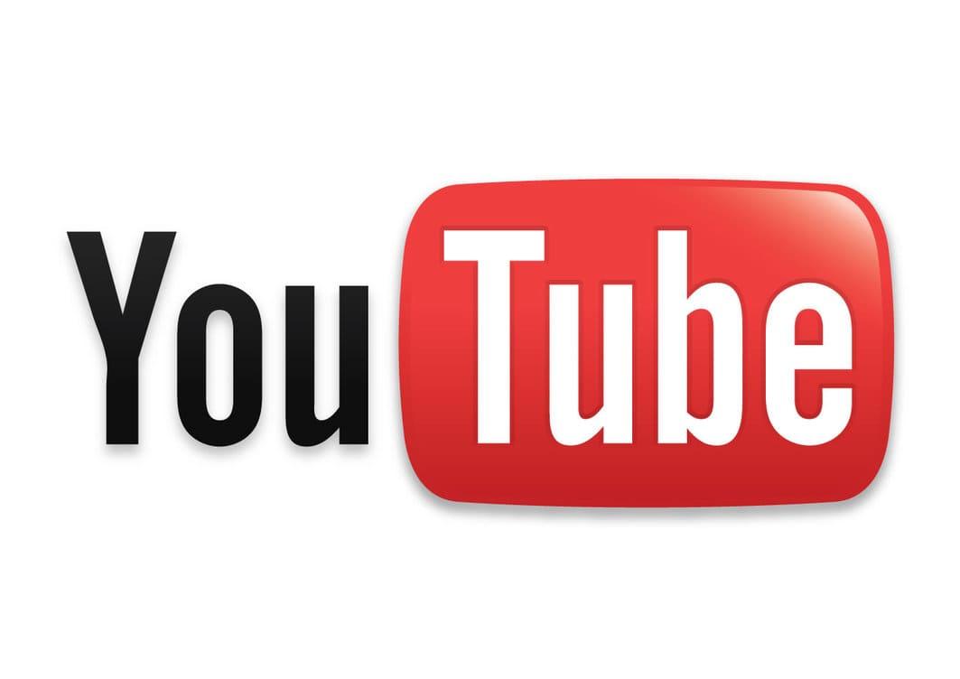 Канал Воплощения на YouTube.